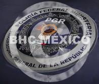 Policía Federal Ministerial