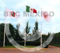 Banderas Tecnologico de Ecatepec