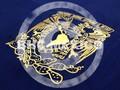 mantel presidium paño en vinil textil